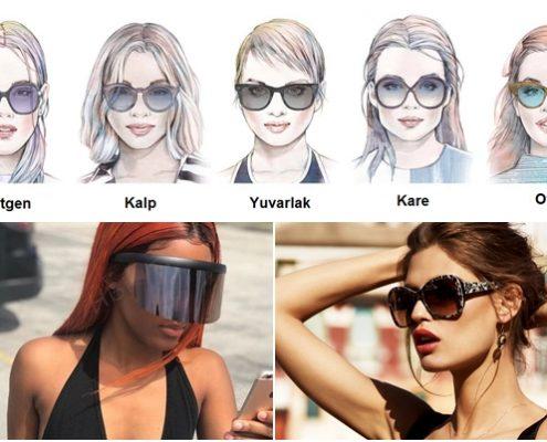 Yüzünüze_göre_güneş_gözlüğü_nasıl_seçilir!