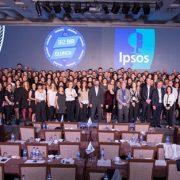 Ipsoslu, Araştırmacılar, Antalya'da, Buluştu, Ipsos, araştırma, şirketi, dünyanın, en, geniş, ekibine, sahip