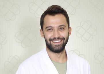 Dişlerde Kesme İşlemi Olmadan Yapılan Gülüş Tasarımı