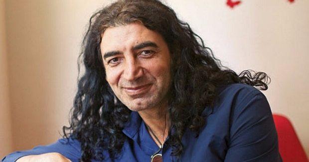 Murat Kekili'den sanatçılara tepki