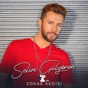 Selim Gülgören hem söyledi hem yönetti