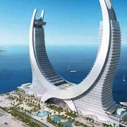 Katar tarihi ve kültürü ile dikkat çekiyor