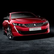 Peugeot Mayıs'da al Ağustos'ta öde